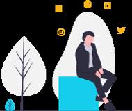 Digital Marketing Services Oshawa