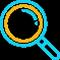 discover web design company Canada